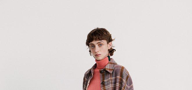 Laura Strambi A/I 2021-22