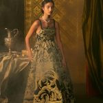 Dior Alta Moda P/E 2021 courtesy Dior