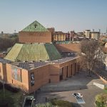 La campana di Sant'Ambrogio - Piccolo Teatro