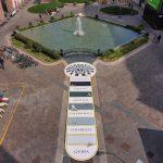 La campana di Sant'Ambrogio - San Babila