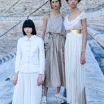 28. Le nuove dee di Dior by MG Chiuri © DIOR