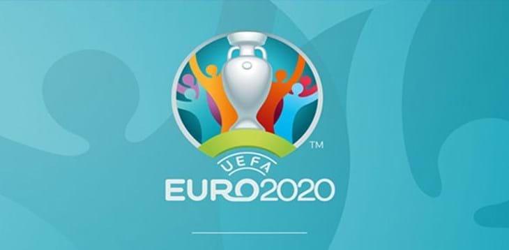 europei-2020