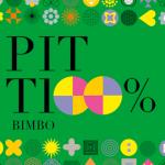 Pitti Bimbo