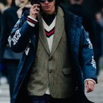 Superstyling-ricerca courtesy Pitti Immagine