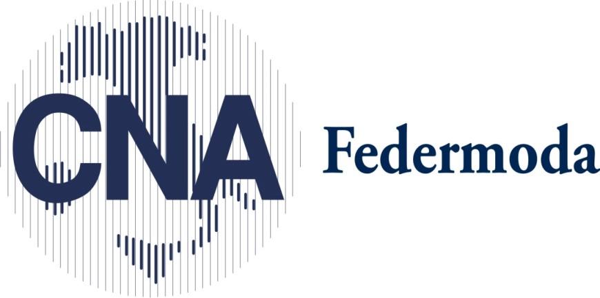 CNA Federmoda