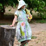 Letizia Celotti-Premio Abbigliamento Bambino