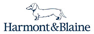 Harmont&Bleine