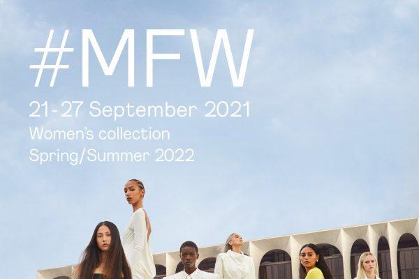 MFW settembre 21